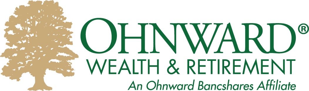 Ohnward Wealth and Retirement
