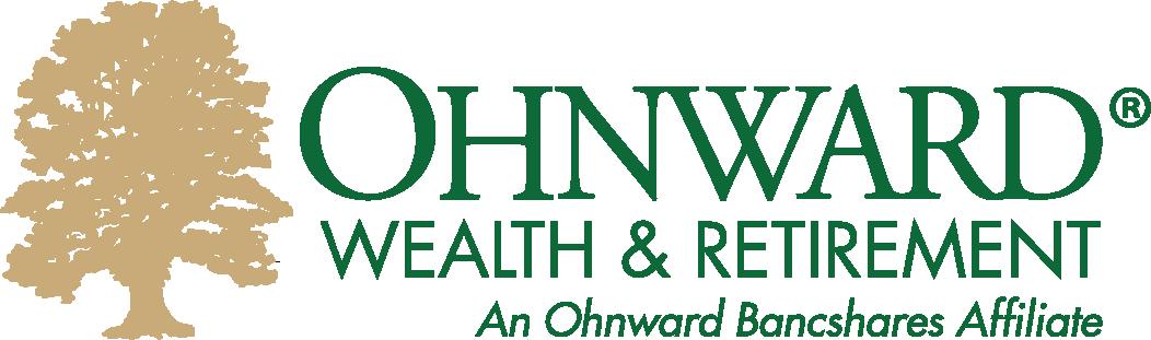 Ohnward Wealth and Retirement